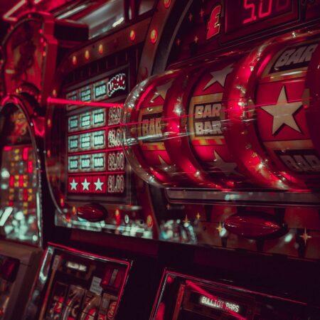 Har norrmän andra casinovanor än svenskar?