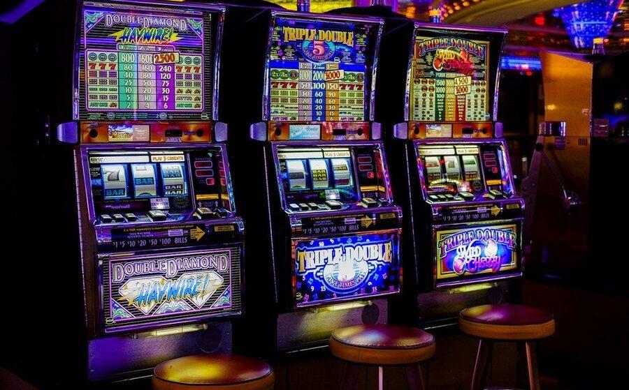 Maximera din casinospelsupplevelse