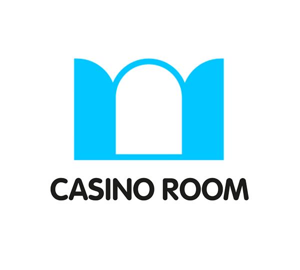Casino Room recension