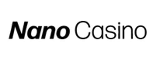 Nano Casino recension